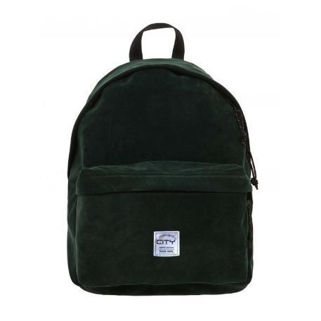 Τσάντα CITY The Drop Special Πράσινη DROP SPECIAL 12817-0