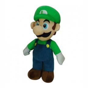 Λούτρινο Luigi 30cm
