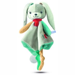 Baby Clementoni Sweet Bunny