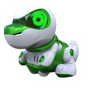Teksta Micro-Pet Ρομπότ Δεινοσαυράκι