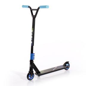 Πατίνι Kick Scooter Δίτροχο Eagle Blue Caribbean Lorelli 10390050008