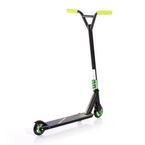 Πατίνι Kick Scooter Δίτροχο Eagle Green Lime Lorelli 10390050009
