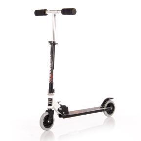 Lorelli Scooter Πατίνι Thunderbird Graphite Grey 1039006 0010