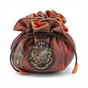 Harry Potter Πουγκί - τσαντάκι Vintage 9cm - 12236643