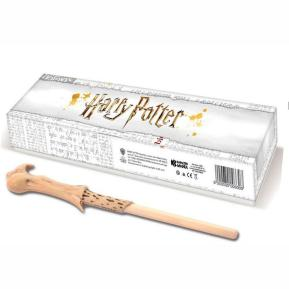 Ραβδί - Στυλό Harry potter 17cm Voldermor (12238751)