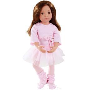 Gotz - Κούκλα Happy Kids Sophie 50cm