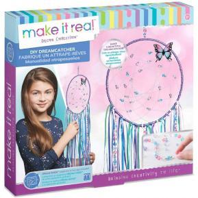 Make It Real DIY Dreamcatcher (1403)