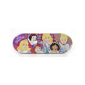 Markwins Disney Princess: Enchanting Destination Tin 1580150E