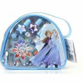 Markwins: Disney Frozen II Magic Fashion Bag (1580164E)