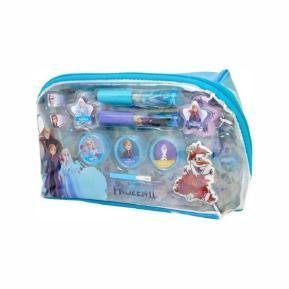 Markwins Disney Frozen II Essential Makeup Τσάντα 1580167E