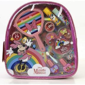 Markwins Disney Minnie: Beauty On The Go Bag 1580172E