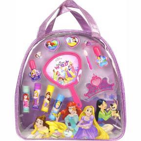 Markwins Disney Princess Beauty Bag (1599035E)