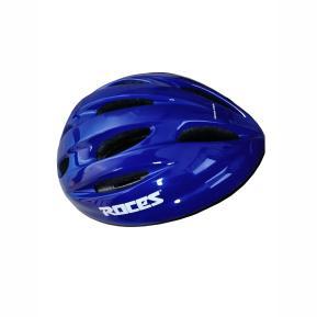 Roces Κράνος Fitness Adult Μπλε 58-62 cm (18.301420)