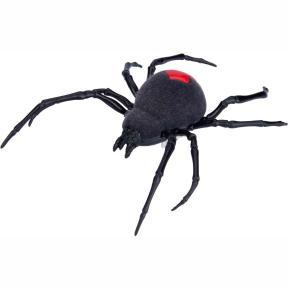 Αράχνη Robo Alive (1863-27111)