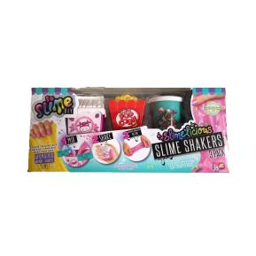 AS Company So Slime Slimelicious 3 Pack No1 (1863-34903)