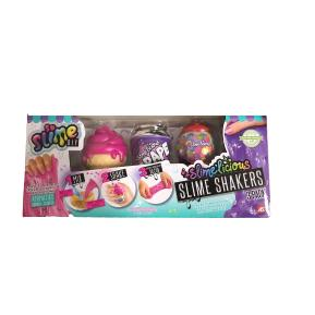 So Slime Slimelicious 3 Pack No2 (1863-34903)