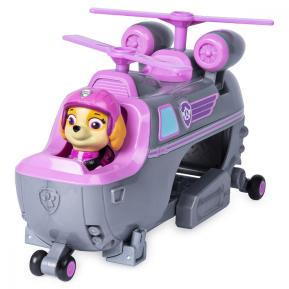 Spin Master Paw Patrol Ultimate Rescue Skye Helicopter (20106854)