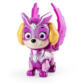 Spin Master Paw Patrol Mighty Pups Skye (20114289)