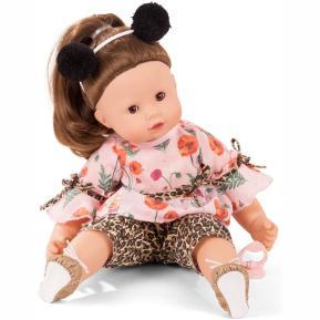 Gotz - Κούκλα Maxy Muffin Catness Βrown hair 42cm (2027198)