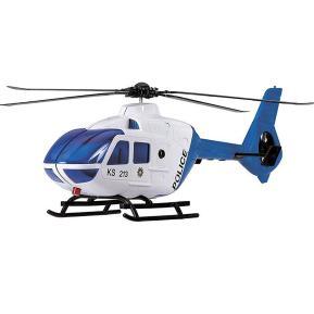 Dickie Ελικόπτερο Police