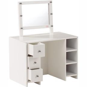 Gotz- Έπιπλο Κομμωτηρίου Συρταριέρα - Καθρέφτης για κούκλες 3042259