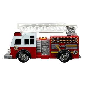 Nikko Road Rippers Rush & Rescue – Fire Truck 36-20152