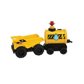 Cat- trailer Team Water Sprayer (82090)