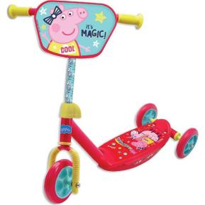 Scooter Peppa Pig (5004-50184)