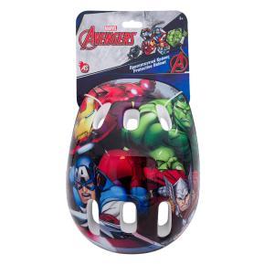 Κράνος Avengers
