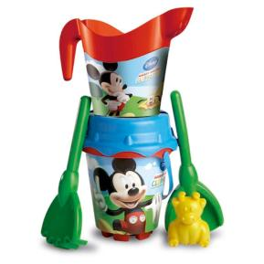 Κουβαδάκι Mickey (5007-20090)