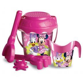 Κουβαδάκι Minnie (5007-20091)