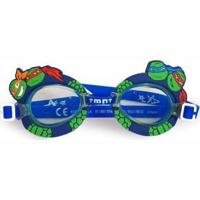 Γυαλάκια Θαλάσσης Turtles (5012-70533)