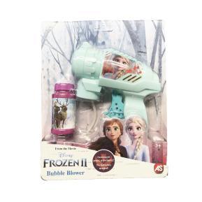 Όπλο Μπουρμπουλήθρες Frozen (5200-01331)
