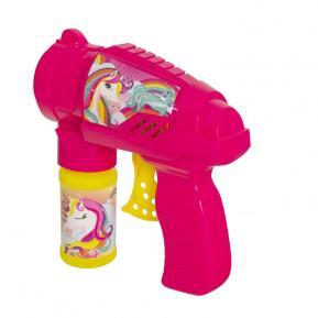 AS Company Όπλο Μπουρμουλήθρες Μονόκερος Unicorn Dreams 5200-01339