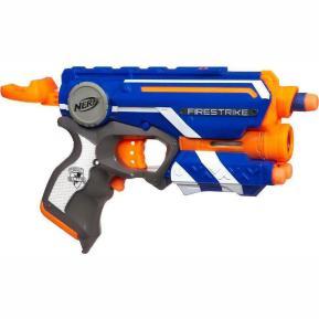 Nerf N-Strike Elite Firestrike Blaster (53378)
