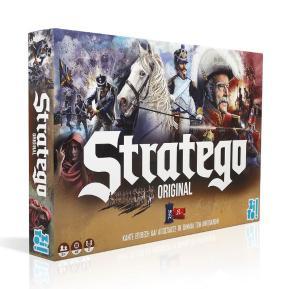Zito! Stratego The Original 551491
