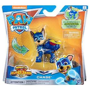 Paw Patrol Mighty Pups Chase (6052293)