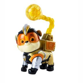 Paw Patrol Mighty Pups Rubble (6052293)