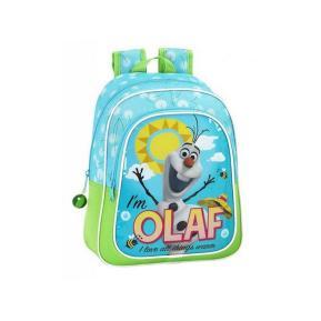 Τσάντα Νηπίου Πλάτης Olaf 611514232