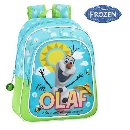 Τσάντα Νηπίου Olaf Frozen-0