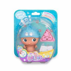 Giochi Preziosi Bellies Mini Boo