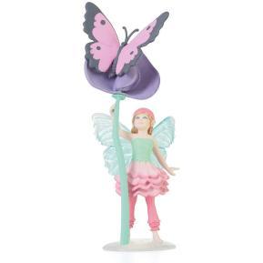My Fairy Garden Sweet Pea
