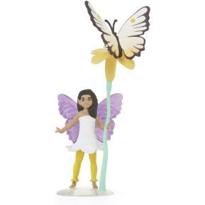 My Fairy Garden Jasmine