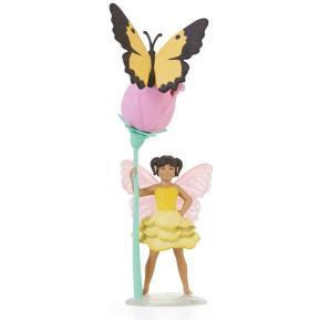 My Fairy Garden Rosie