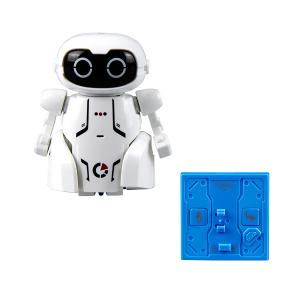 AS Company Silverlit Mini droid Robot (7530-88058)