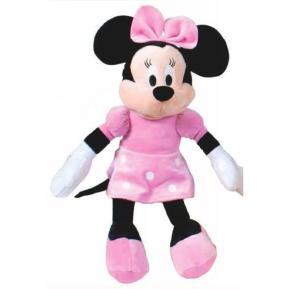 Simba Toys Λούτρινο Minnie Mouse 42cm 760019472