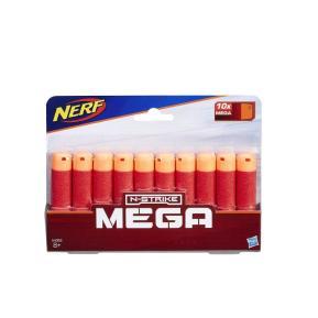 Nerf N-Strike Mega Ανταλακτικά