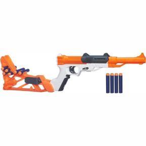 Nerf Ν-Strike Elite Sharpfire