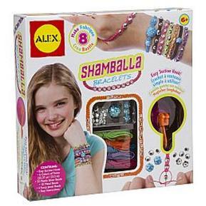 Alex Toys - Shamballa Bracelets