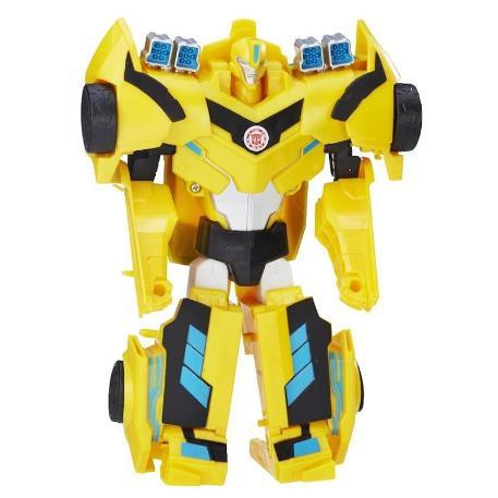 Hasbro Transformers Rid 3 Step Changers (B0067)-0